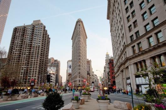 © NYC & Company/Will Steacy.
