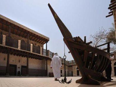 © http://www.heartofsharjah.ae