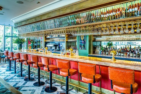 The-Ivy-Edinburgh-Bar
